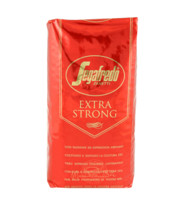 Кофе Segafredo Extra Strong 1000 г