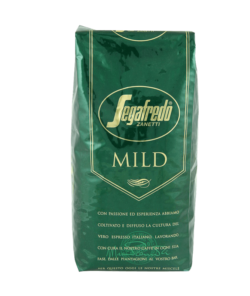 Кофе Segafredo Mild 1000 г