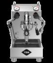 Кофемашина Vibiemme Junior 2B Dual-Boiler