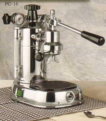 pc16_espresso